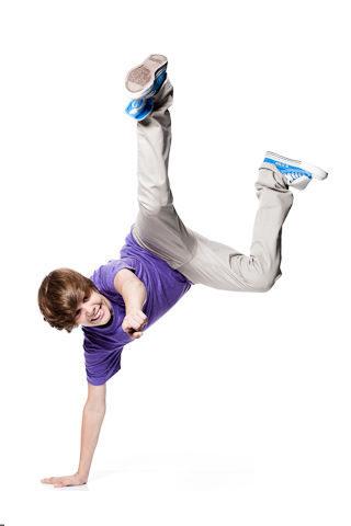 Justin Bieber Clip Art.