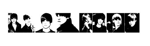 Justin Clipart.