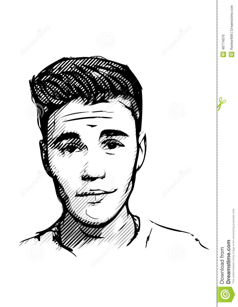 Download Justin Bieber Clipart For Mobile.
