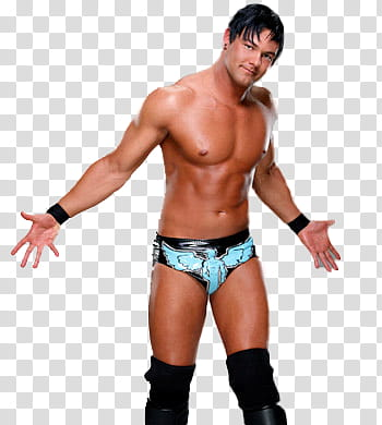 Justin Gabriel Alma Editions transparent background PNG.