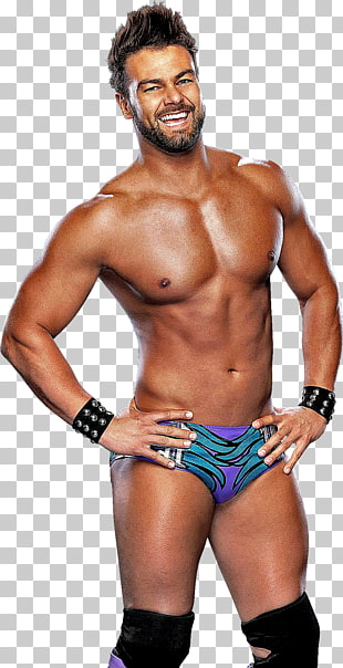 17 justin Gabriel PNG cliparts for free download.