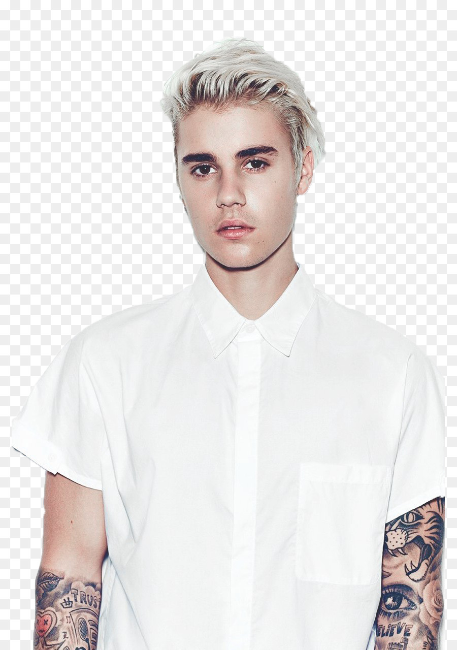 Justin Bieber Png (111+ images in Collection) Page 1.