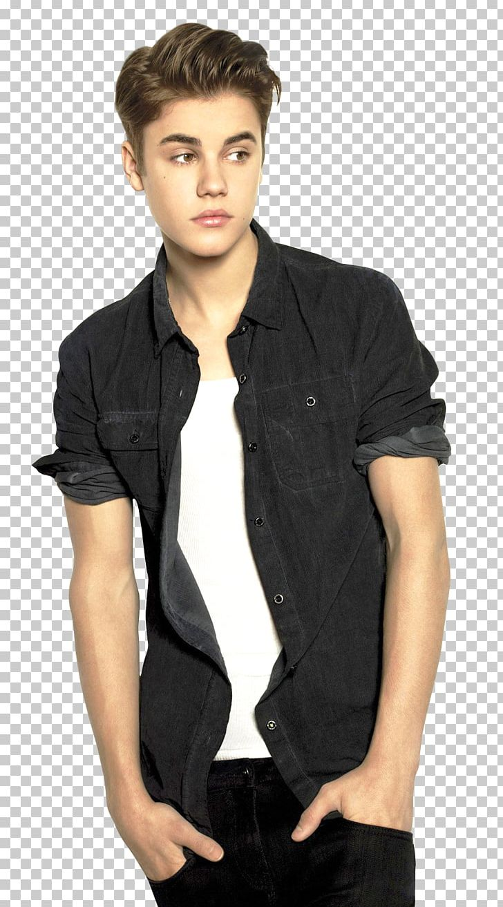 Justin Bieber Believe Tour Sorry PNG, Clipart, 4k Resolution.