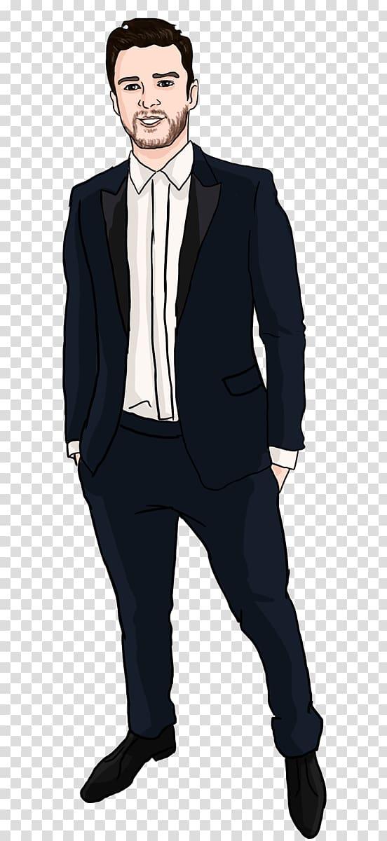 Justin Timberlake Businessperson , actor transparent.