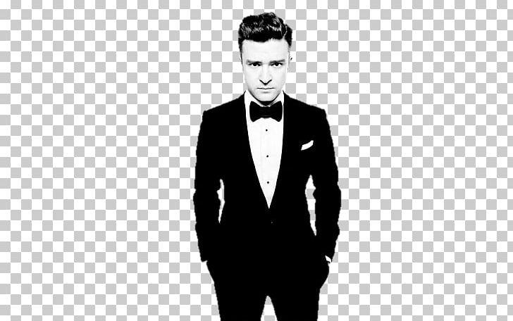 Standing Justin Timberlake PNG, Clipart, Justin Timberlake.