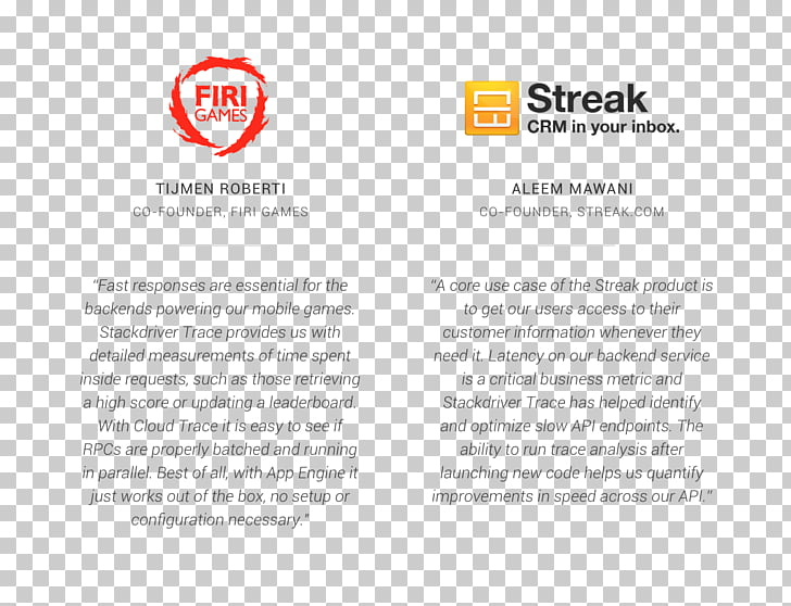Brand Paper Logo, design PNG clipart.