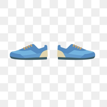 Casual Shoes PNG Images.
