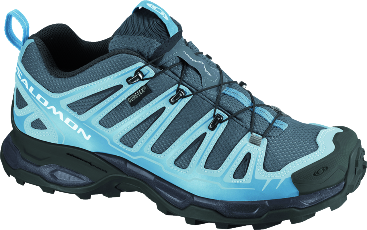 Running shoes PNG free images download.