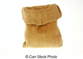 Jute bag Stock Photo Images. 5,171 Jute bag royalty free images.