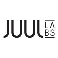 JUUL Labs.