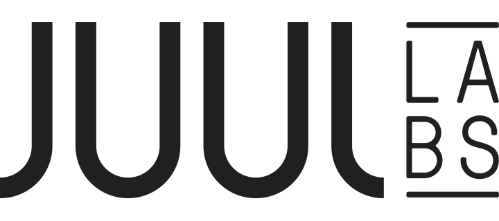 JUUL Labs Jobs and Company Culture.