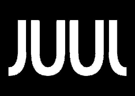 Juul.