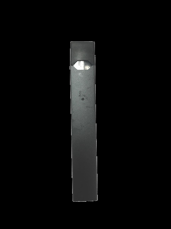 Black Vape Juul Pod Polyvore Moodboard F #482814.