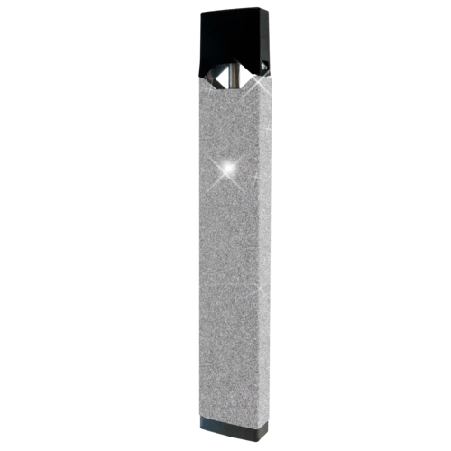 Juul Png (106+ images in Collection) Page 1.