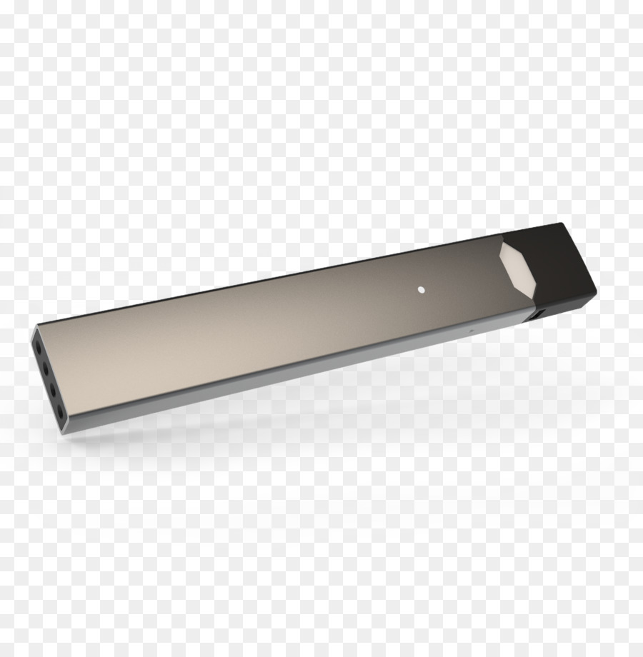 Juul Background png download.