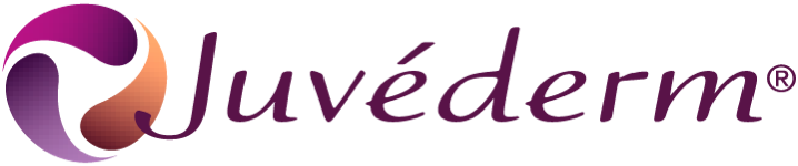 JUVEDERM® UK: Dermal fillers for lips, face and cosmetic treatment.
