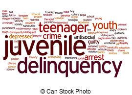 Juvenile Stock Illustrations. 1,502 Juvenile clip art images and.