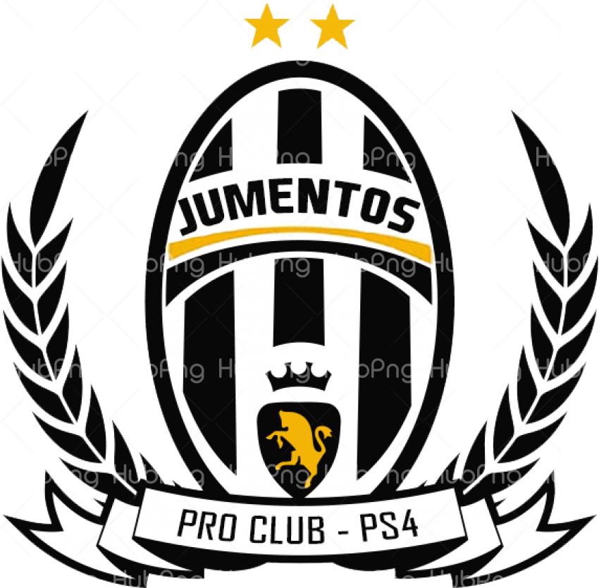 logo juventus png hd clipart Transparent Background Image.