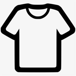 Tshirt Juventus Clipart , Transparent Cartoon, Free Cliparts.