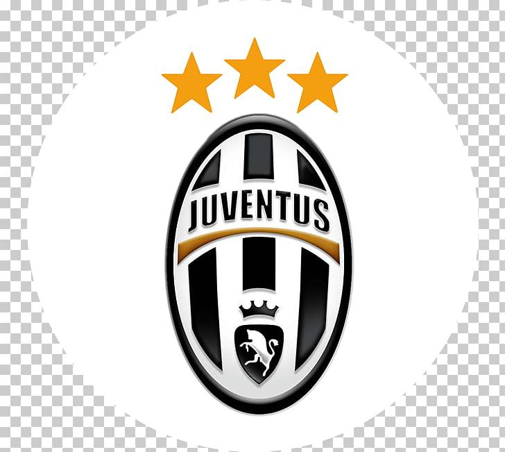 Juventus F.C. Dream League Soccer Allianz Stadium Football.