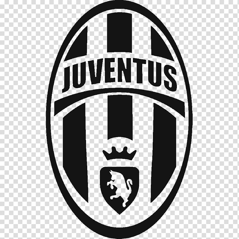 Juventus Stadium Juventus F.C. Italy national football team.