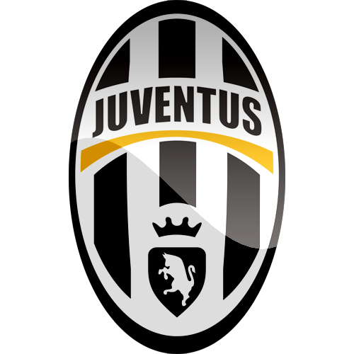 Juventus Hd Logo.