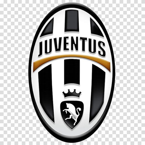Juve , Juventus logo transparent background PNG clipart.