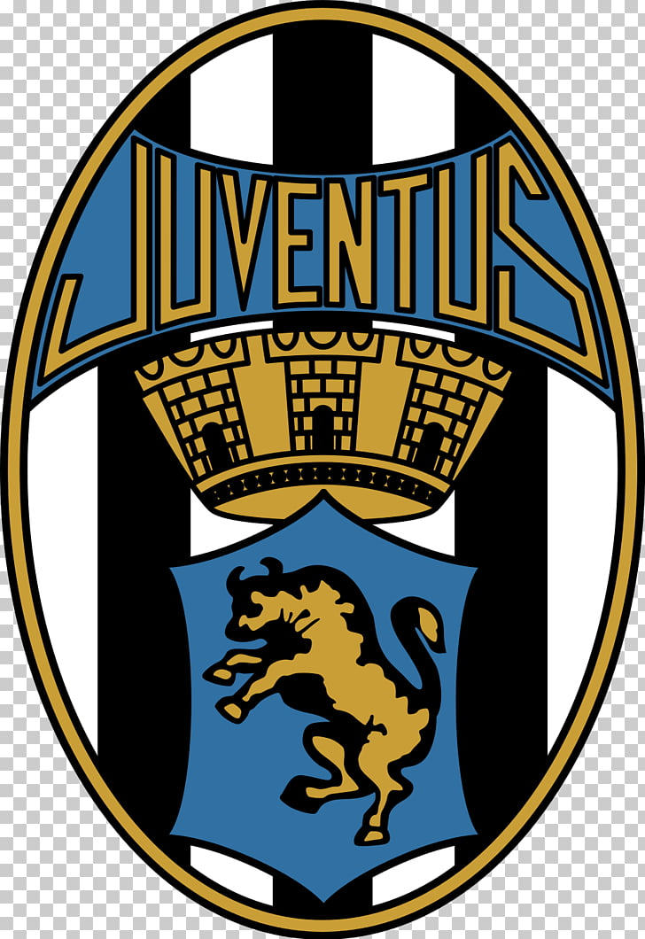 Juventus F.C. Logo Football team Serie A, juve PNG clipart.