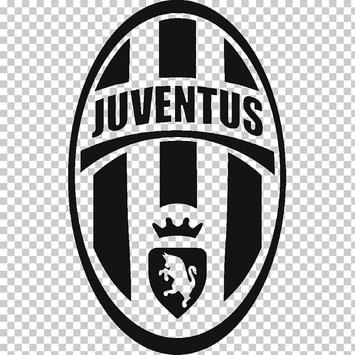 Juventus Stadium Juventus F.C. Italy national football team.