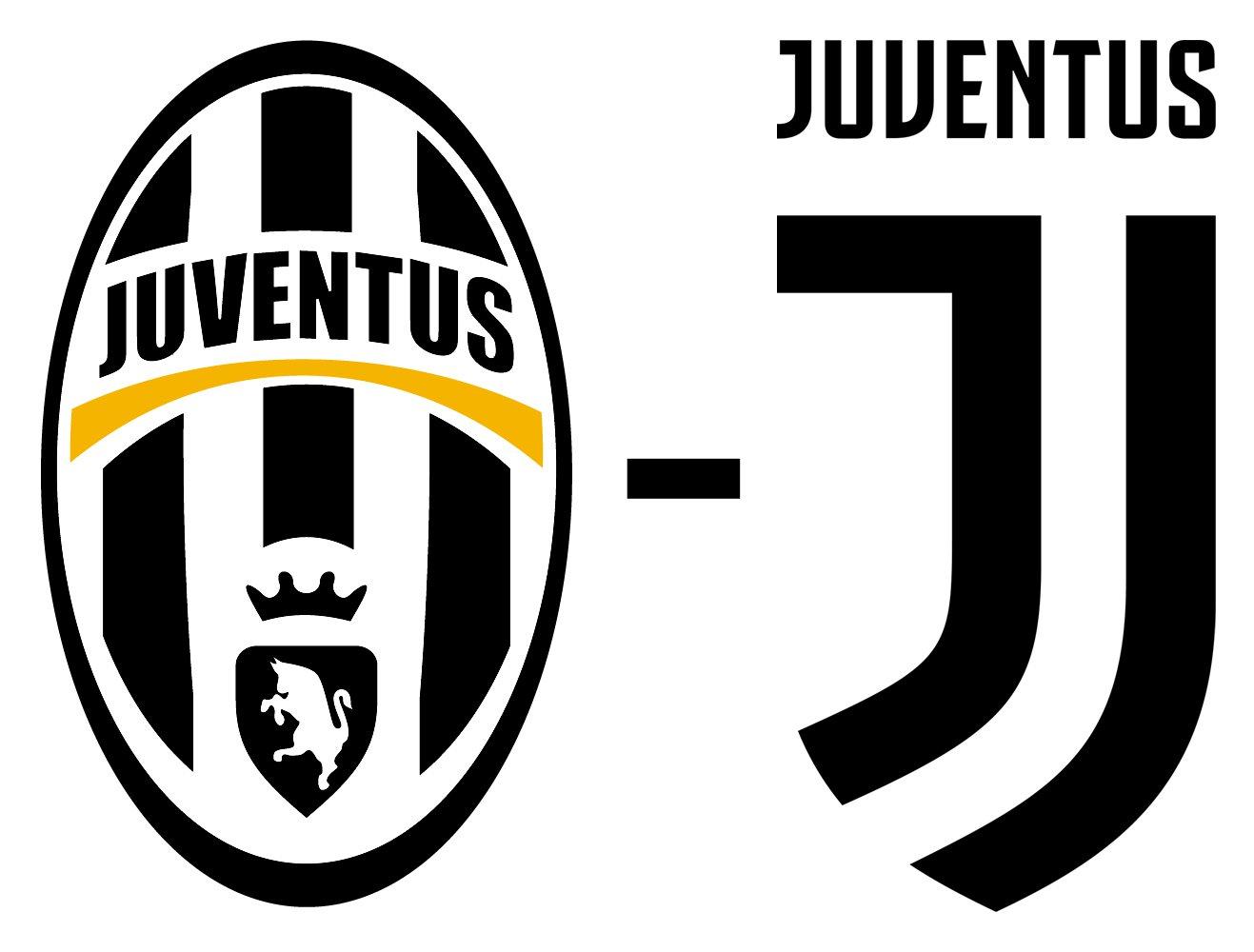 Meaning Juventus logo and symbol.