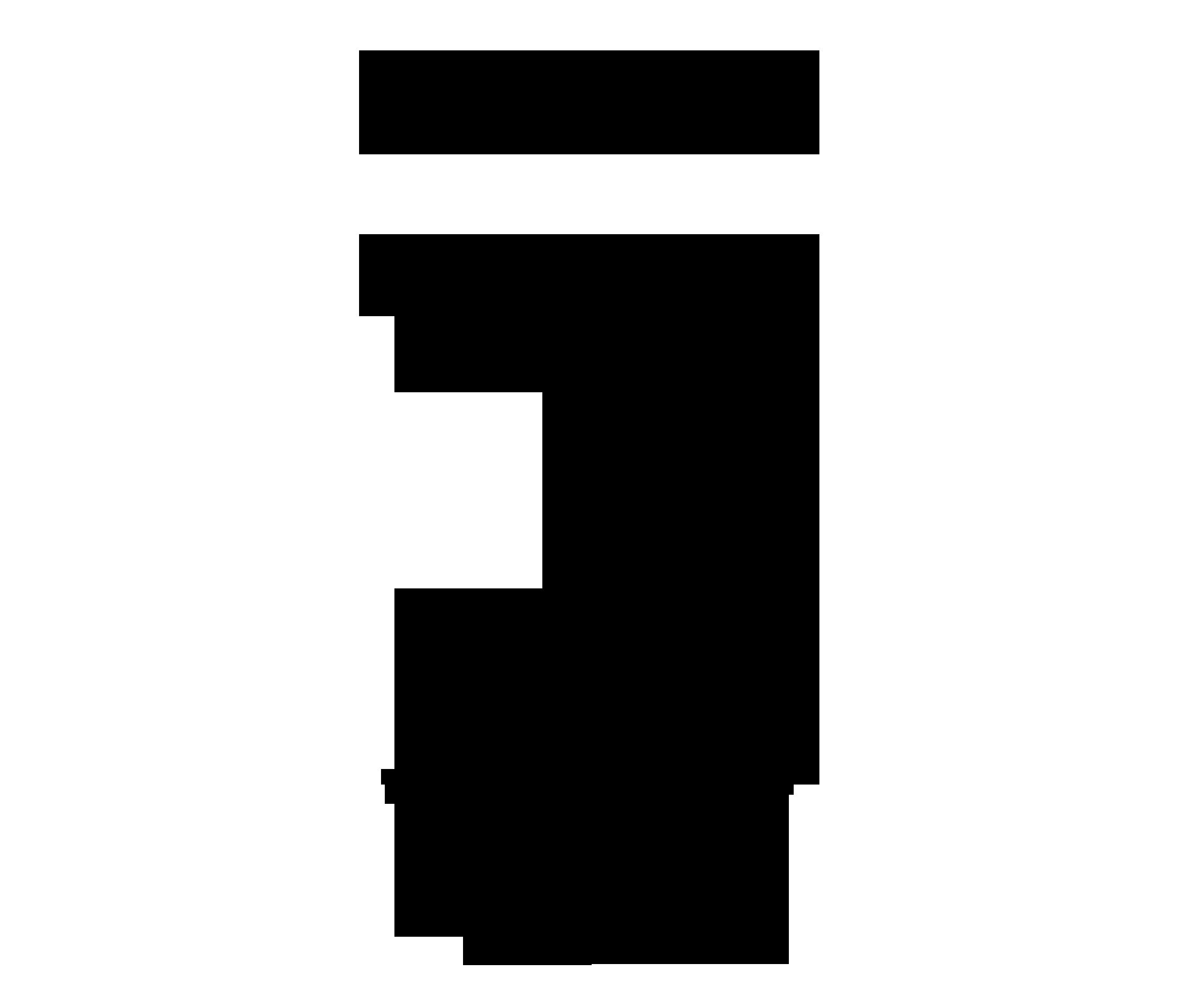 Juventus Logo PNG Image.