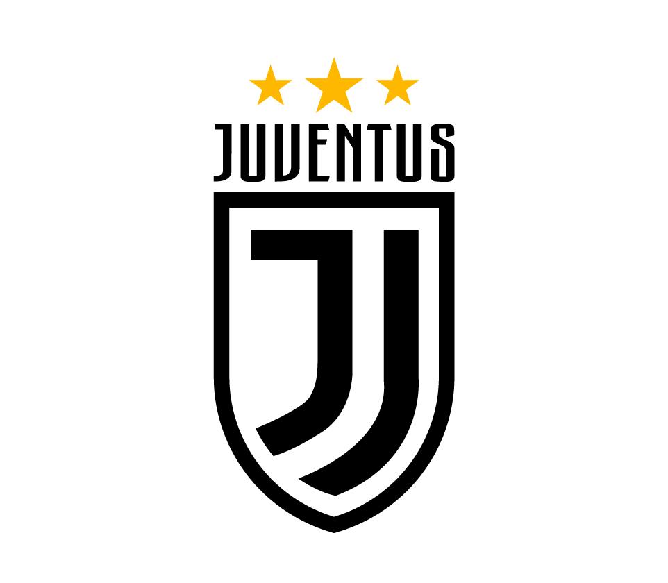 Juventus Png (+).