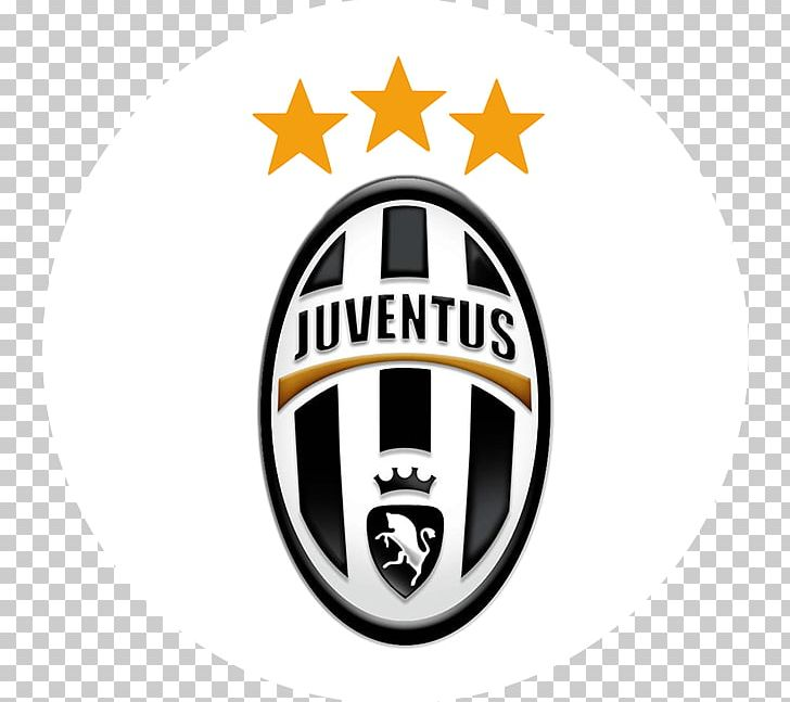 Juventus F.C. Dream League Soccer Allianz Stadium Football PNG.
