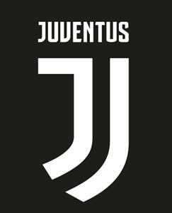 Juventus Logo Vectors Free Download.