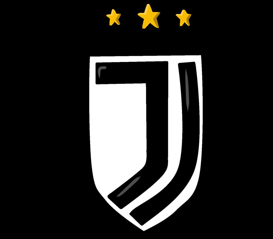 Juventus Designs Logo Png Images.