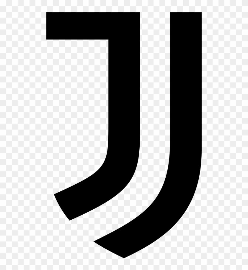 Juventus Logo.