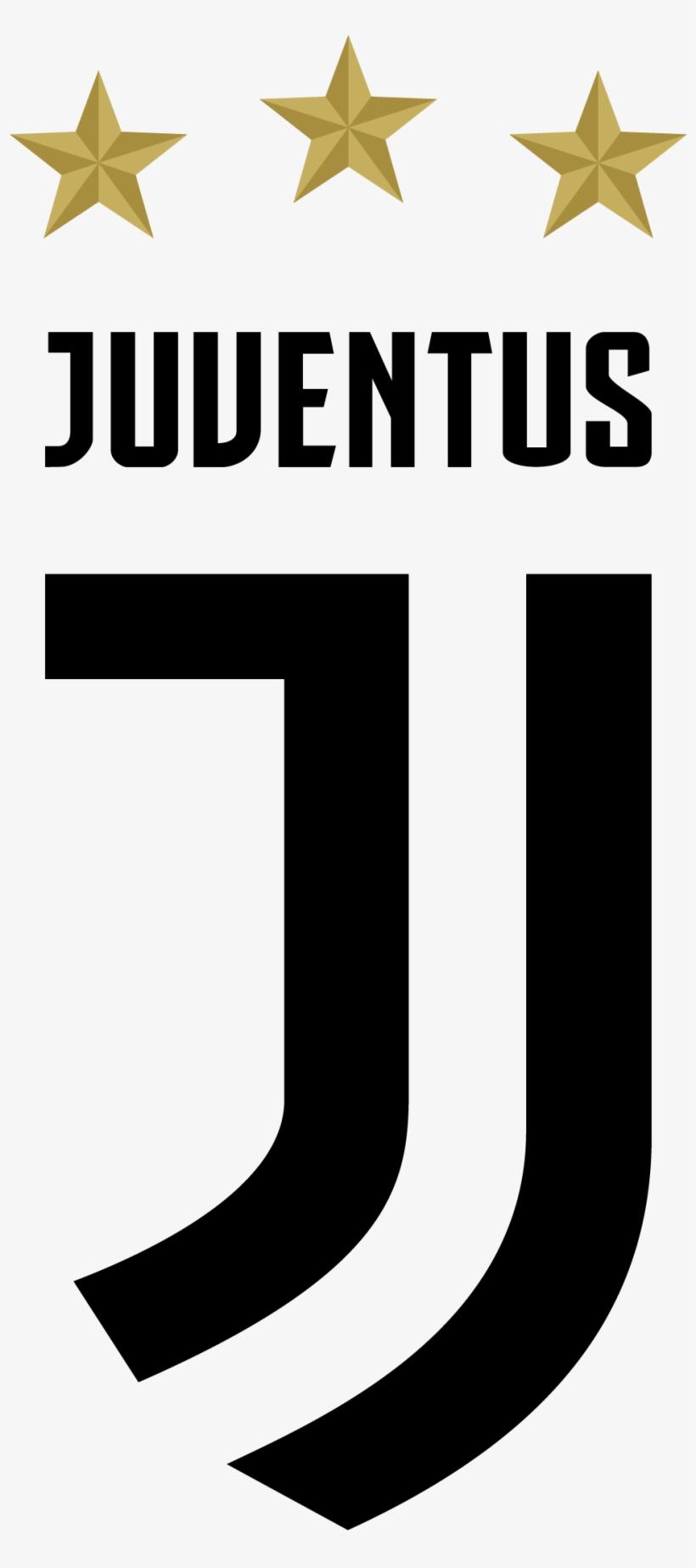 Juventus Logo Interesting History Of The Team Name.
