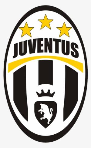 Juventus Logo PNG, Transparent Juventus Logo PNG Image Free Download.