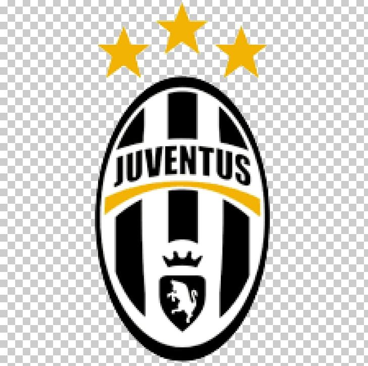 Juventus F.C. Premier League Dream League Soccer Kit Football PNG.