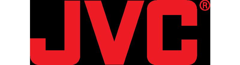 Jvc Logos.