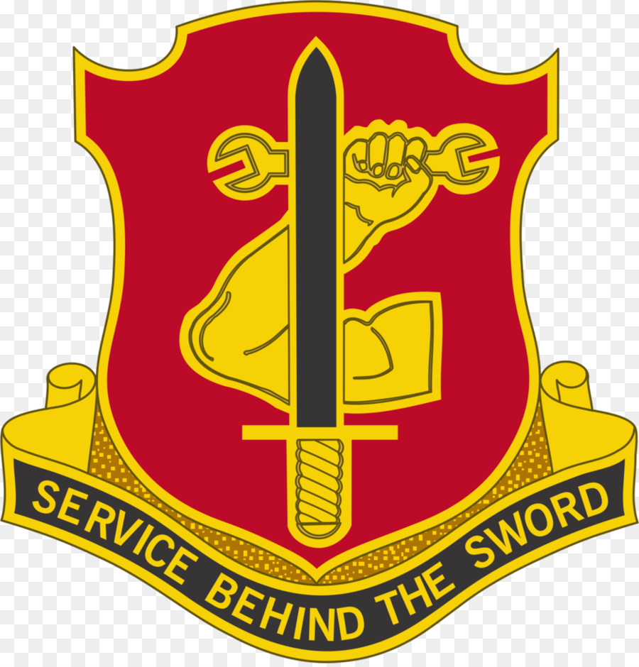 Logo Emblem png download.