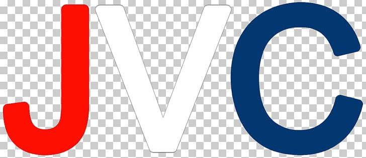 Logo Brand JVC Text PNG, Clipart, Blue, Brand, Common.