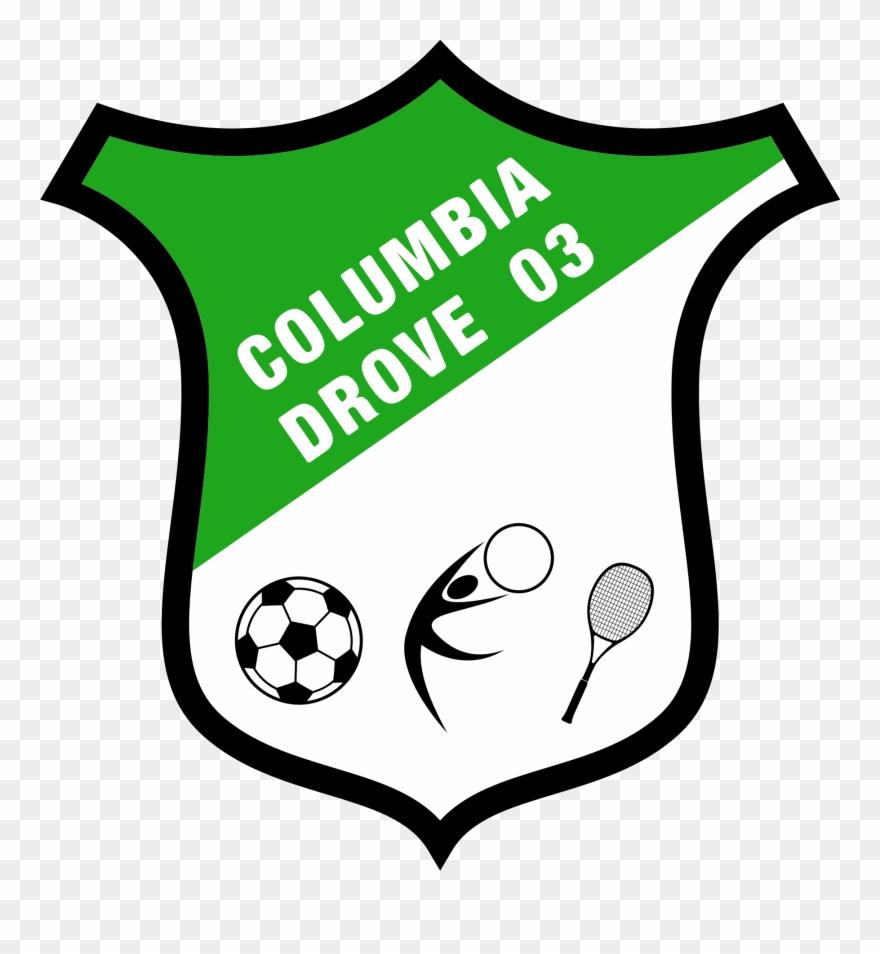 Jvc Columbia 03 Drove Clipart (#3441500).