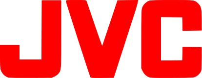 File:JVC Logo.svg.