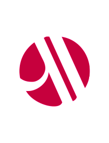JW Marriott logo.