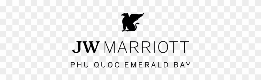 Marriott Logo Png.