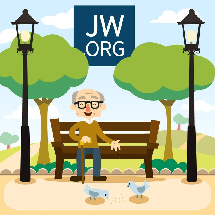 jw org clipart 20 free Cliparts   Download images on