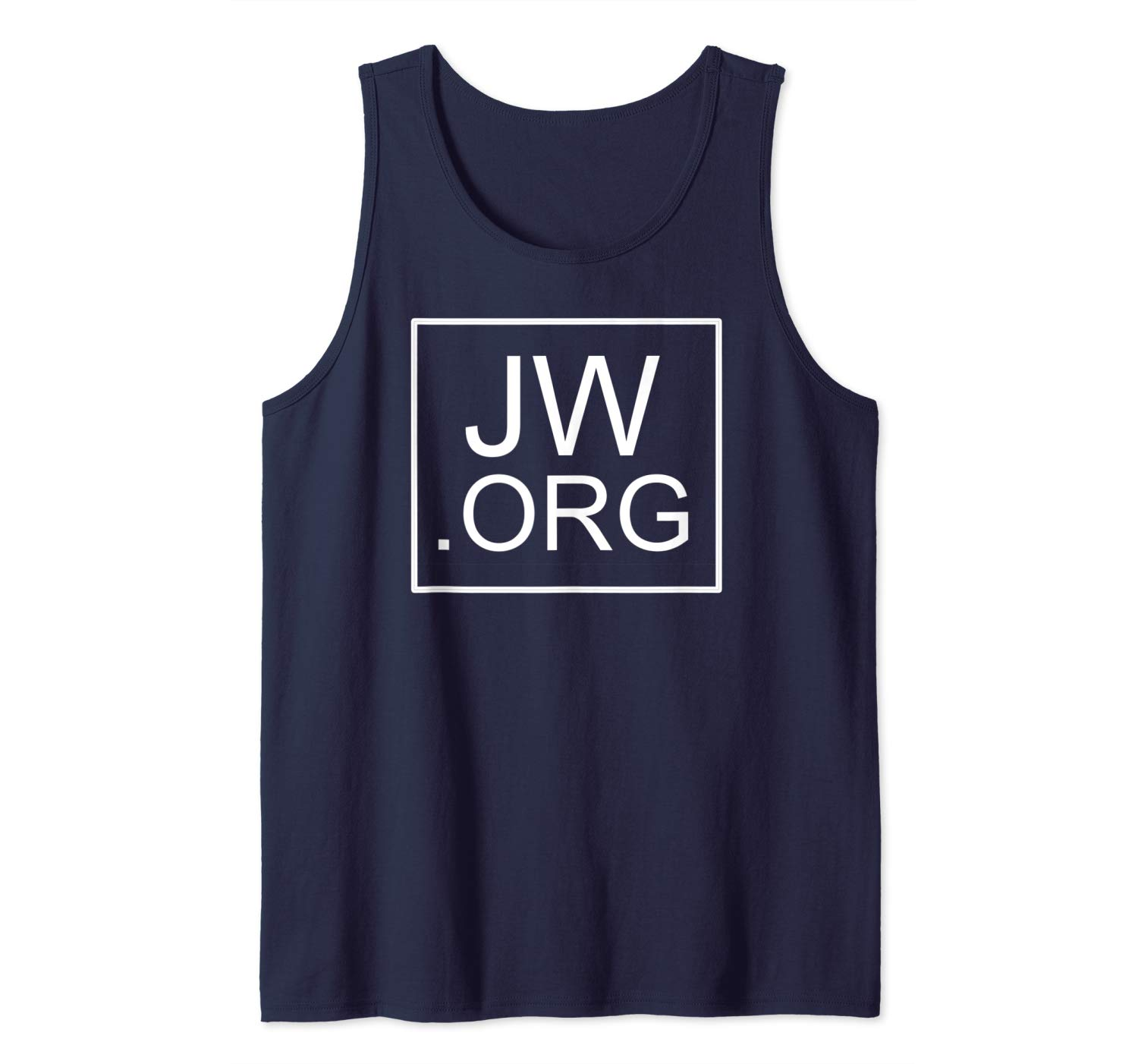 Amazon.com: Jehovah Witness Gift JW ORG Shirt for Witnessing Carts.