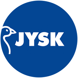 Jysk logo download free clip art with a transparent.