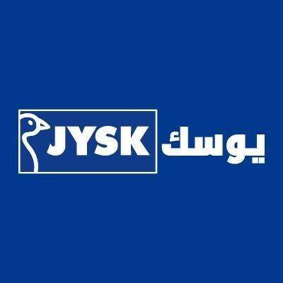 JYSK Sale And Offers.